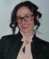 Gabriella Rapone