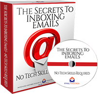 The Secrets to Inboxing Emails